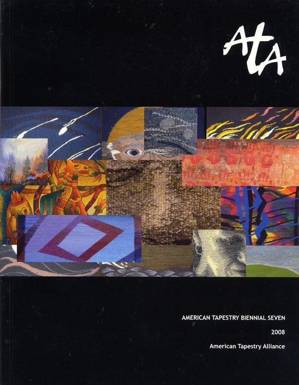 ATA Biennial Catalog